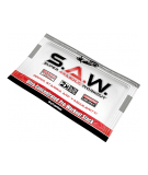TREC S.A.W. (SAW) 10g