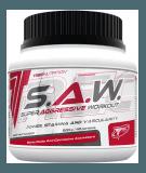 TREC S.A.W. (SAW) 200g