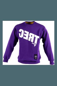 Sweatshirt 006 (Cert)