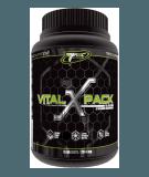 TREC Vital(X)Pack 30 sasz.