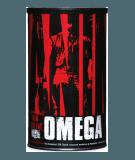 UNIVERSAL Animal Omega 30 sasz.