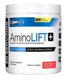 USP LABS Amino Lift 258g