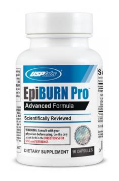 EpiBurn Pro