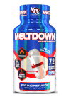Meltdown