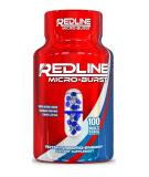 VPX Redline Micro Burst 100 kaps.