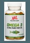 Omega-3 Ultra Pure