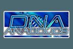 DNA ANABOLICS