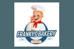 Franky's Bakery