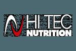 HI-TEC NUTRITION