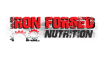 Iron Forged Nutrition