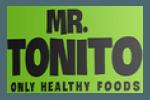 Mr. Tonito